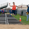OLE.050318.SPORTS.Oswego boys track