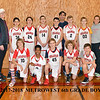 ADS_5184   GRAPHICS ADDED WELLESLEY YOUTH BASKETBALL TEAM  6TH GRADE  1 14 2018  8  X   10