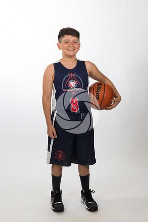 0_6thManBasketball_individual_roughedits-38.jpg