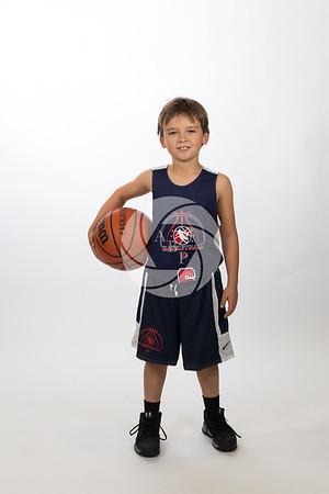 0_6thManBasketball_individual_roughedits-25.jpg