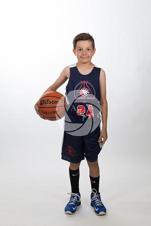 0_6thManBasketball_individual_roughedits-56.jpg