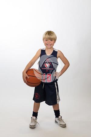 0_6thManBasketball_individual_roughedits-21.jpg