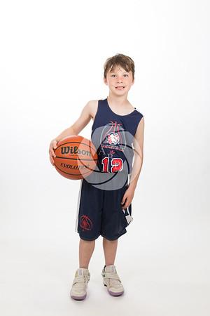 0_6thManBasketball_individual_roughedits-77.jpg
