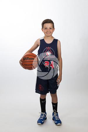 0_6thManBasketball_individual_roughedits-55.jpg