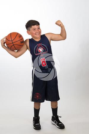 0_6thManBasketball_individual_roughedits-41.jpg