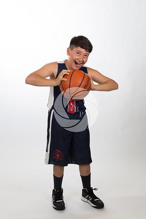 0_6thManBasketball_individual_roughedits-40.jpg