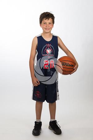0_6thManBasketball_individual_roughedits-63.jpg