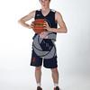 0_6thManBasketball_individual_roughedits-309.jpg
