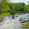 Verde River Institute Float Trip, Tapco to Tuzi, 7/1/17