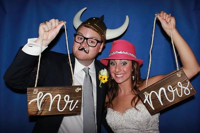 7-15-17 Greg and Sara Wedding
