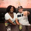 #karaokemondays #djpollo 7-15-19 @social59nj