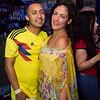 #SalsaSundays 7-21-19 www.social59.com