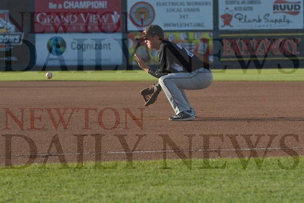 7-25 CMB State Baseball