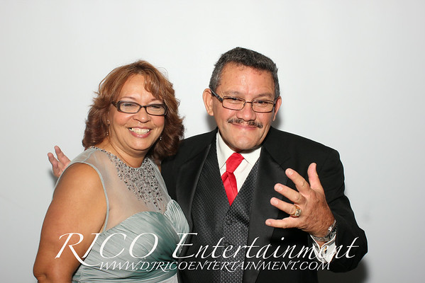 7-26-14 - Marshely James Wedding - Photobooth