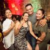 #SalsaSundays 7-28-19 www.social59.com
