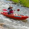 Verde River Institute Float Trip, Tapco to Tuzi, 7/7/17