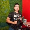 #SalsaSundays 7-7-19 www.social59.com