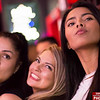 #SalsaSundays 7-8--18 www.social59.com