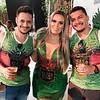 Rodrigo Lana fotógrafo de casamento