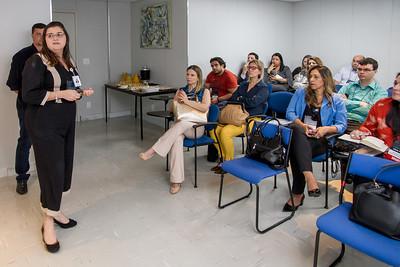 7º INFRA MINAS GERAIS - ©2019 Foto:  Cláudio Cunha / Nereujr Imagens