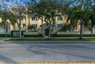 7 Royal Palm Point - PH-W-267
