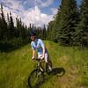 ben@bkfphoto.com , July 2008