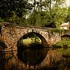 Najac Bridge