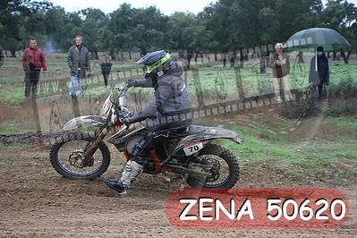 ZENA 50620