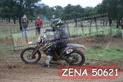 ZENA 50621