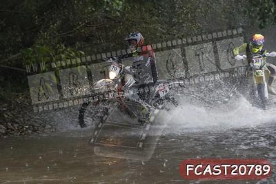 FCAST20789