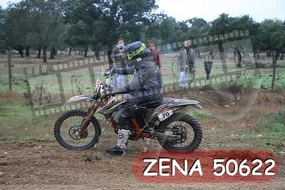 ZENA 50622