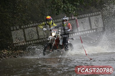 FCAST20788