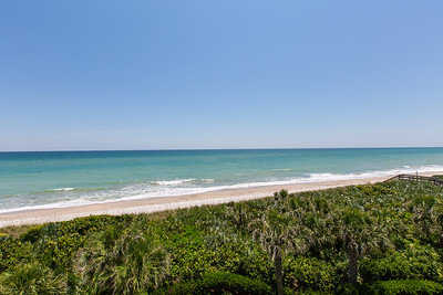 70 Beachside Drive - Unit 302-405