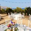 Weddings in Spain Wedding rental equipment