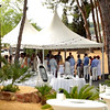 Weddings in Spain Wedding rental equipment