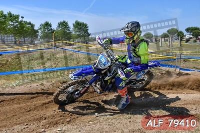 ALF 79410