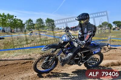 ALF 79406