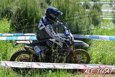 ALF 76047