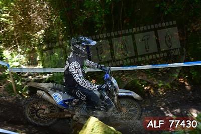 ALF 77430