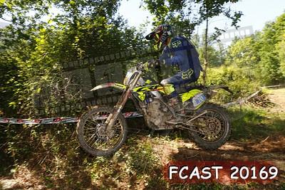 FCAST 20169