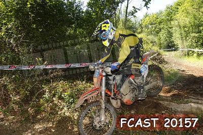 FCAST 20157