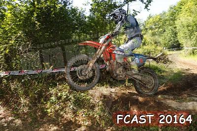 FCAST 20164