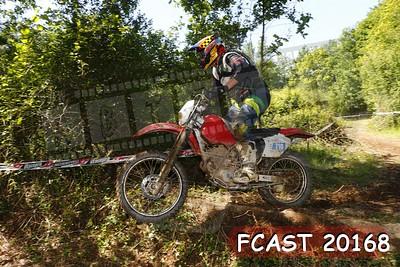 FCAST 20168
