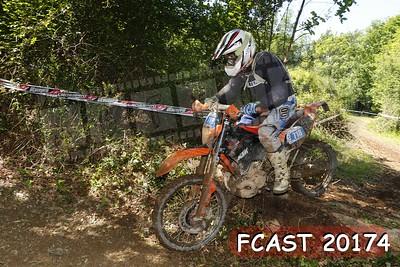 FCAST 20174