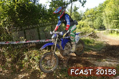 FCAST 20158