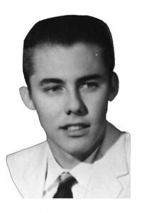 1958 Est Jack-R1 psd