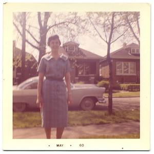 1960 JoAnn