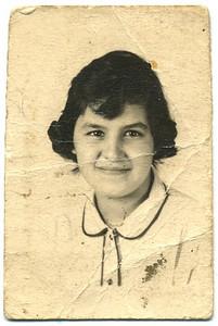 1953 Est JoAnn-02