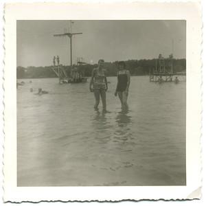 1958 JoAnn