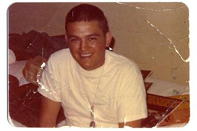 1960's Est Donny